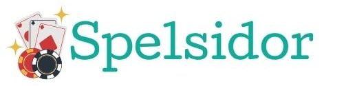 Spelsidor logo